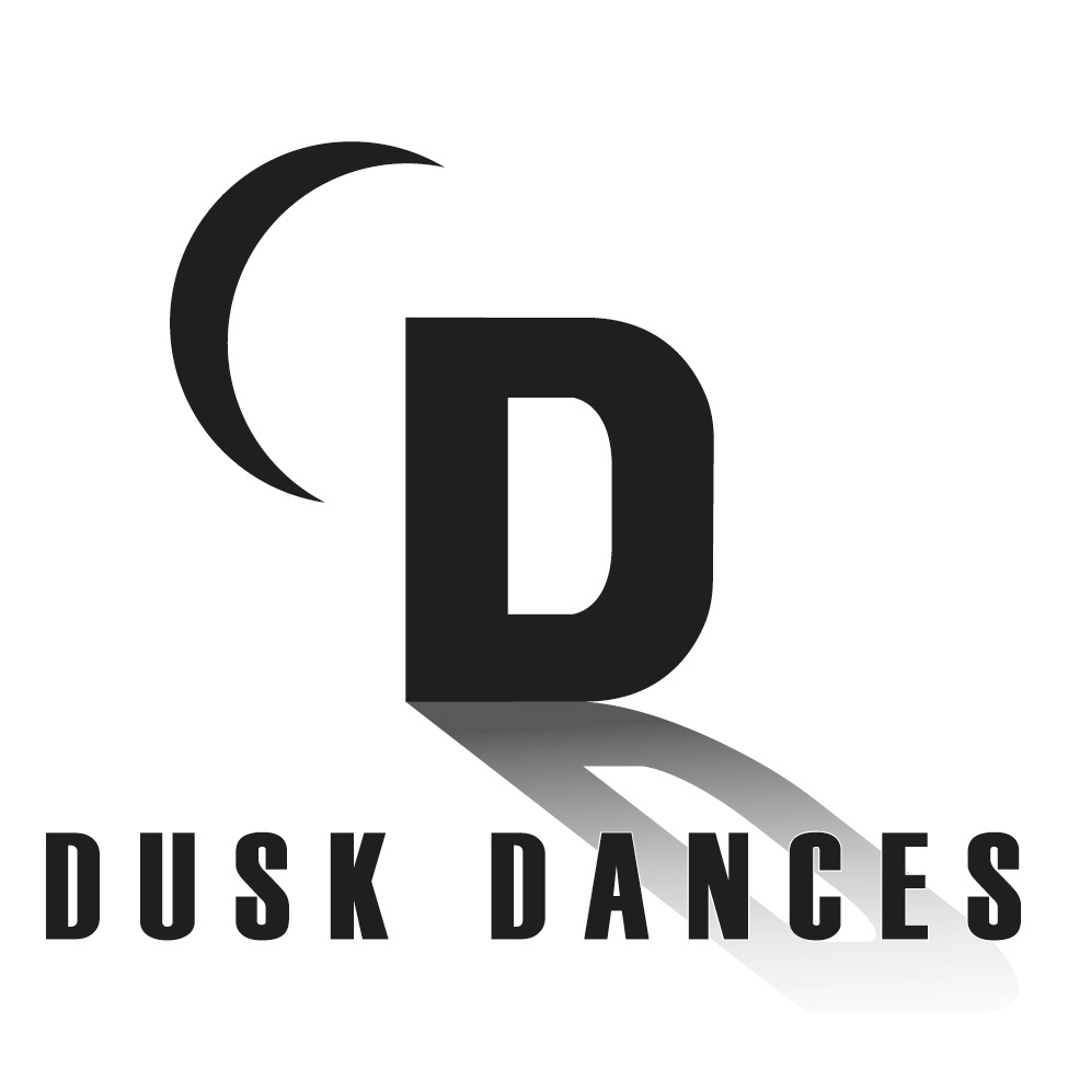 Dusk Dances - logo