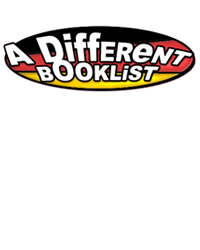 A Different Booklist