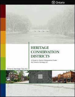 HCD Guide Cover copy