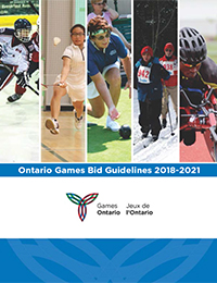 Bid Guidelines cover